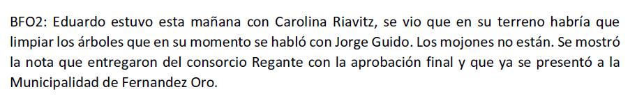 Acta N°743